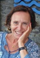 Isabel Brites