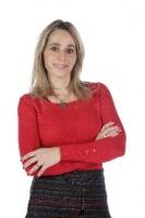 Vanessa Reis Esteves