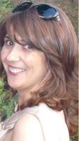 Elsa Escobar