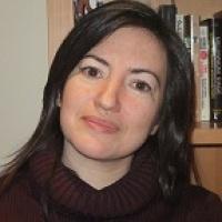 Luísa Sousa